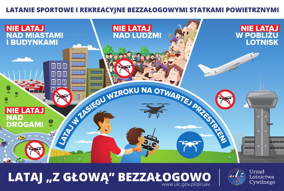 ulotka drony3