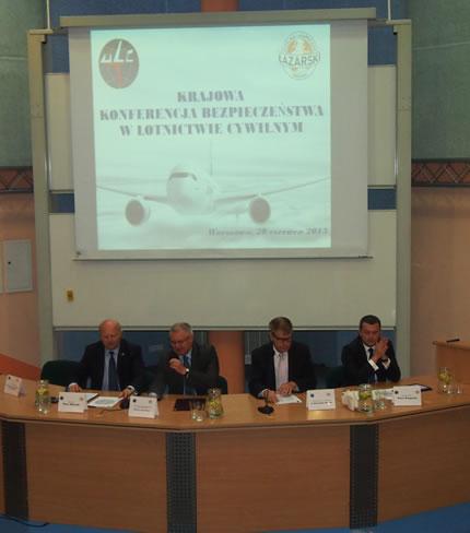 konferencja-bl-2013.jpg
